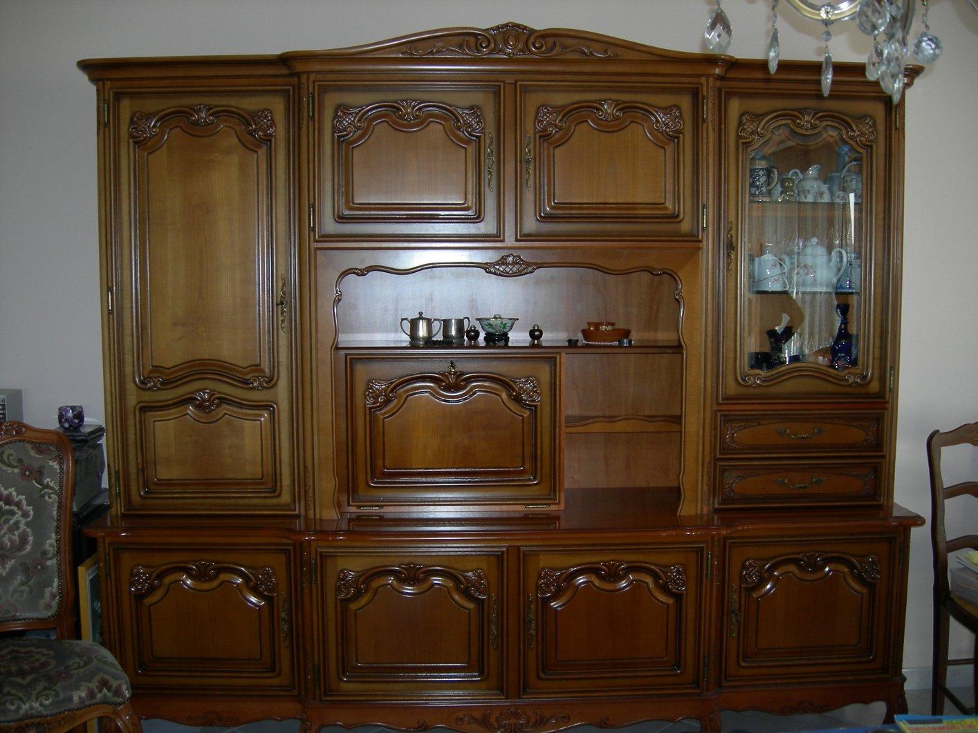 Relooking De Meuble Ancien relooking de meuble